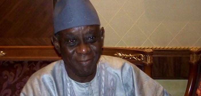 Ce que la littérature africaine doit à Cheikh Hamidou Kane