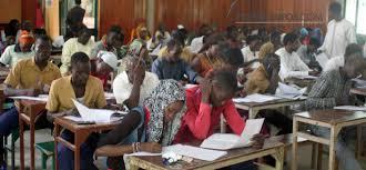 Gratuité de l'école tchadienne: à quand son effectivité ?