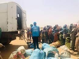 Le septentrion tchadien face aux vulnérabilités