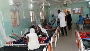 Paludisme: une situation inquiétante et sous-estimée