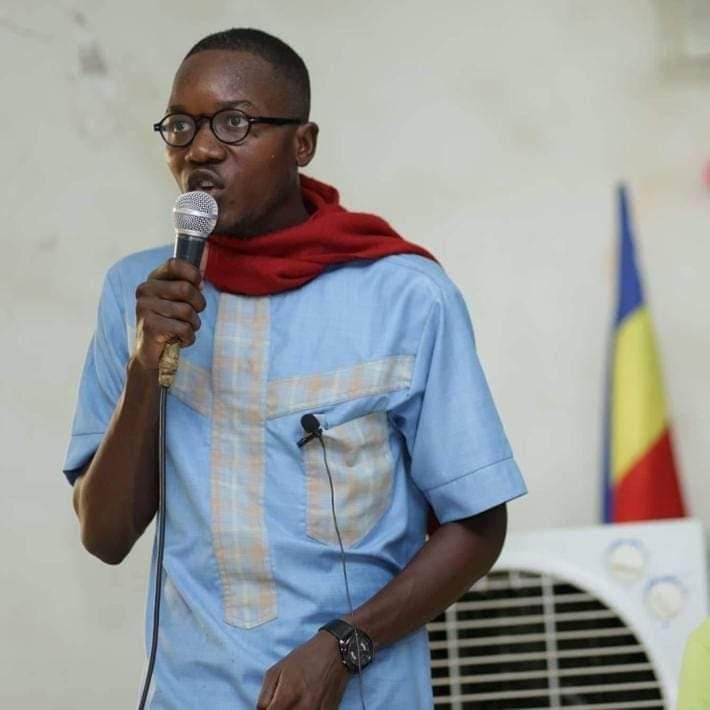 2ème Forum national inclusif: le  Mouvement Citoyen le Temps-Tchad appelle à une véritable assise