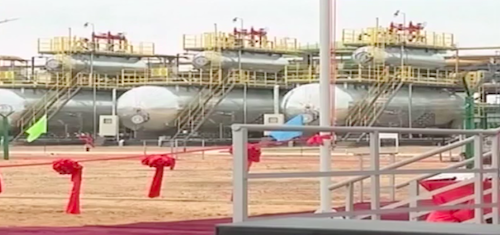 Les Etats de la Cemac ont perdu près de 500 milliards de francs Cfa de recettes pétrolières au 1er trimestre 2020