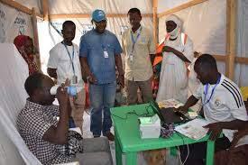Révision du fichier électoral: des écueils qui entachent le recensement