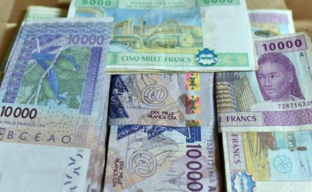 Echange des billets de banque: le secteur informel a pris le déçu sur le formel