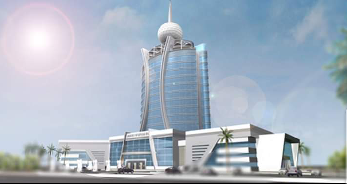 Médias : inauguration du siège de l'ONAMA ce mardi 29 décembre