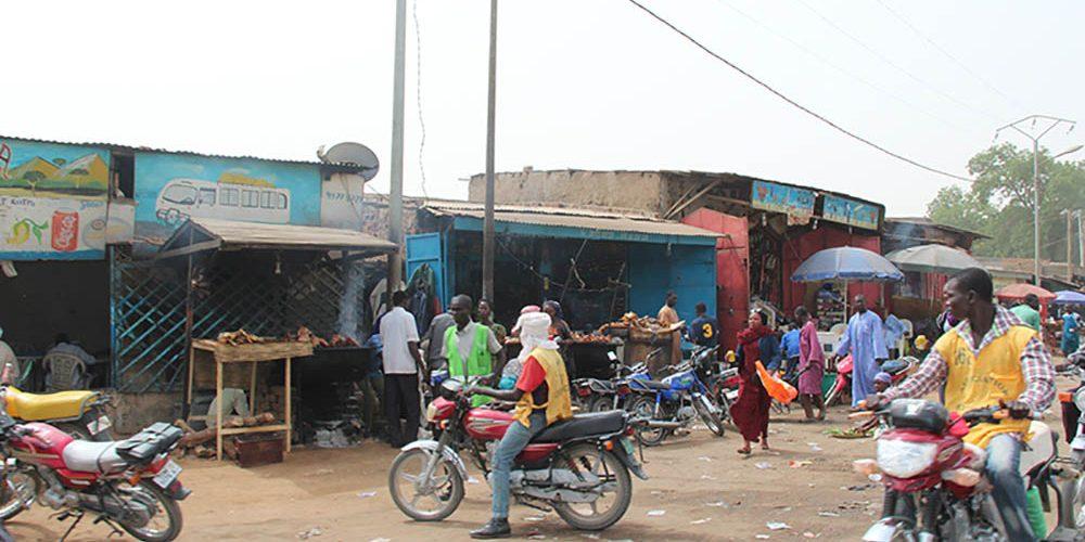 Dans le Mandoul: un collectif des jeunes interpelle Idriss Déby Itno sur des maux qui minent leur localité