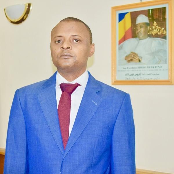 Ce que le Contrôle Financier reproche à Tahir Hamid Nguilin