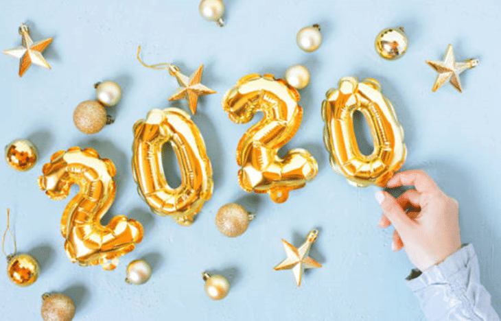 Que peut-on retenir de 2020 ?