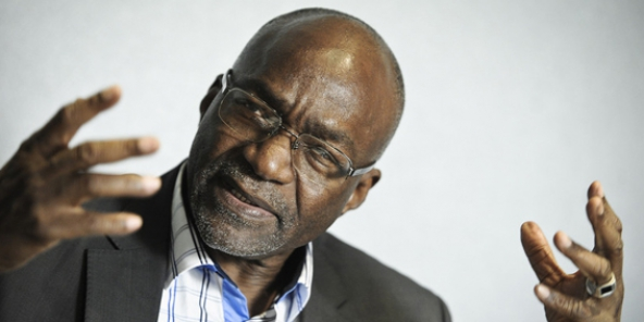 Conflits éleveurs-agriculteurs :  Saleh Kebzabo souffle sur les braises en prônant la déchirure