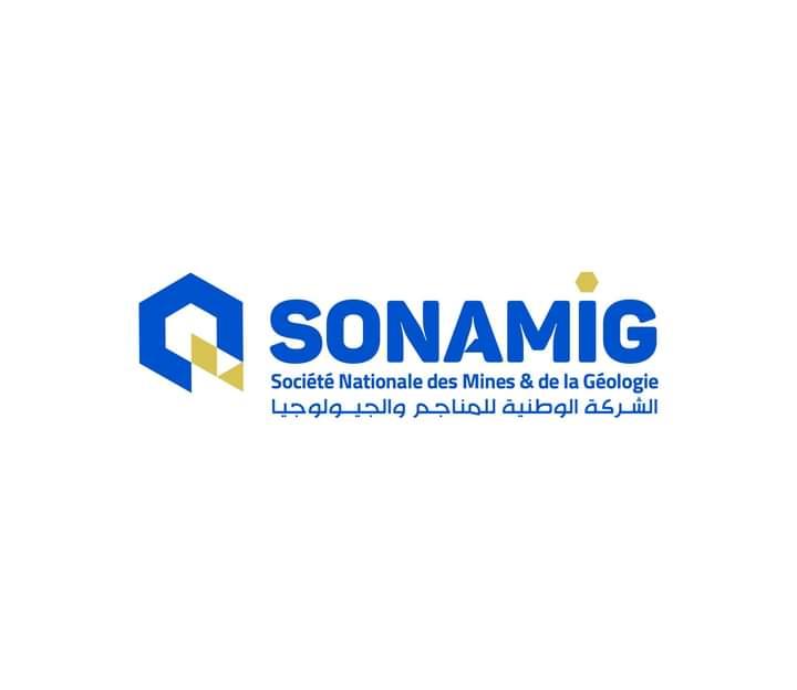 SONAMIG : l'IGE rappelle le ministre des mines sur les dérapages de son Directeur Général