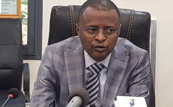 Opinion : l'importance de la réforme des finances publiques au Tchad