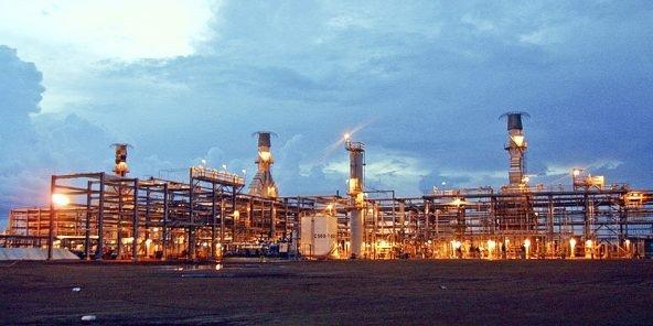 Tchad: la production pétrolière de Glencore recule à cause des travaux de maintenance sur Mangara et Badila