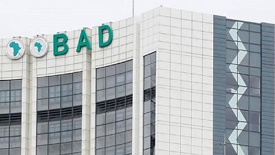 Le constat acide de la BAD sur le fonctionnement de la CEEAC