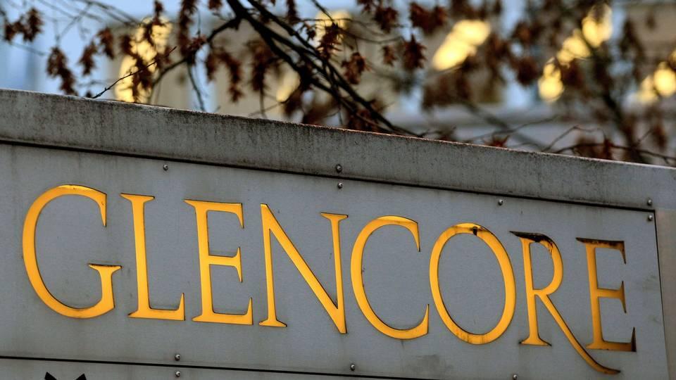 Tchad : le géant pétrolier Glencore va licencier 17 employés