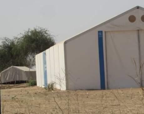 Province: gestion du Covid-19 par les responsables sanitaires du Guéra ne rassure pas trop la population