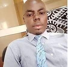 Conseil Consultatif de la Jeunesse du Tchad : Abakar Al-amine et Roland en désaccord