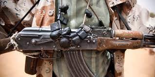 Un conflit intercommunautaire a fait 55 morts et 44 blessés à Mouraye, province du Salamat