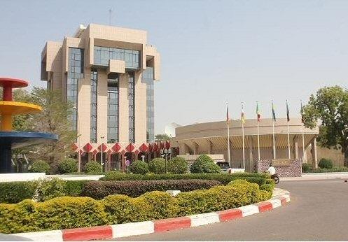 Les raisons du retrait de la confiance du Tchad au directeur national de la BEAC
