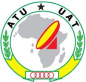 Le Tchad va présider la 22ème session ordinaire du conseil d'administration de l'UAT