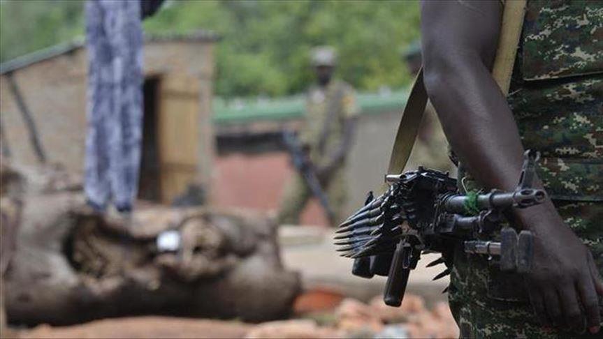Mayo-Kebbi Ouest : 5 morts dans des affrontements autour de la question de viol