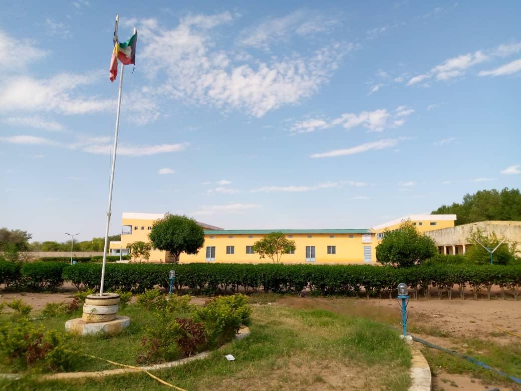 Une bagarre rangée se solde par l'arrestation de plus de 10 élèves dans un établissement scolaire à Mongo