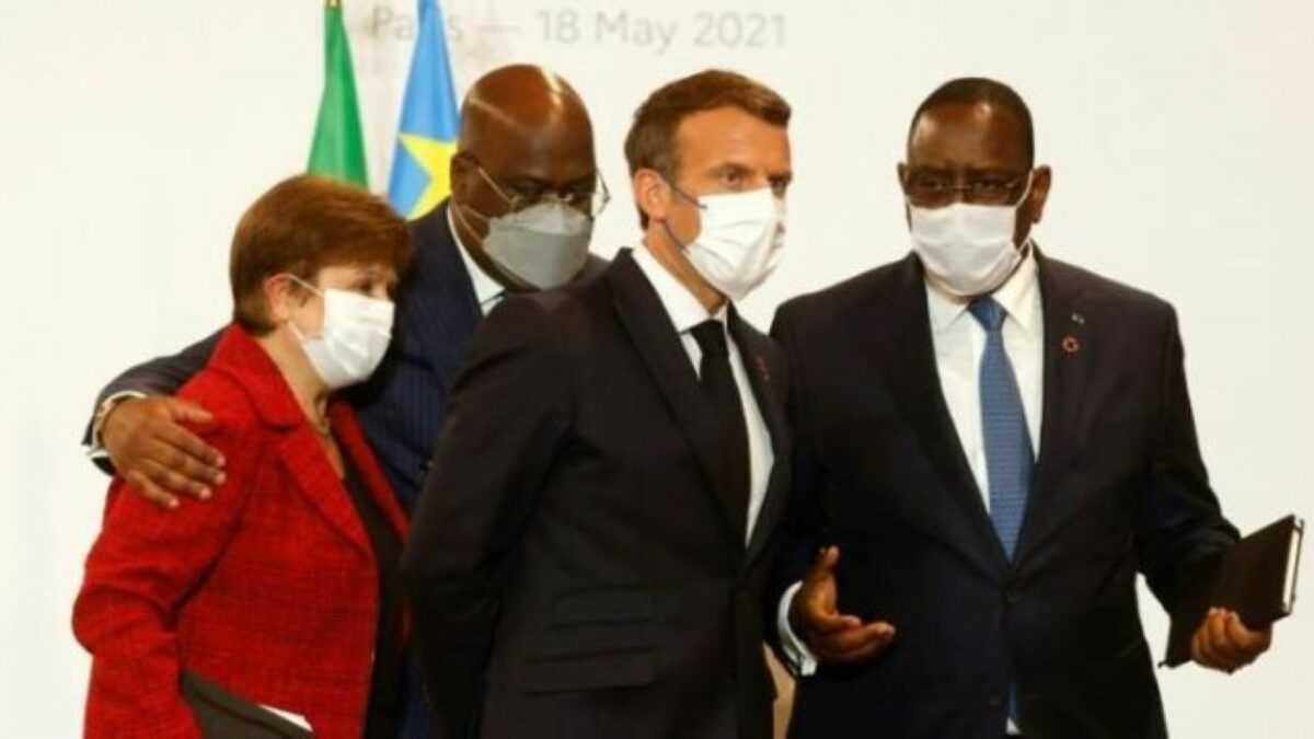 Que peut-on espérer du Sommet sur les économies africaines ?