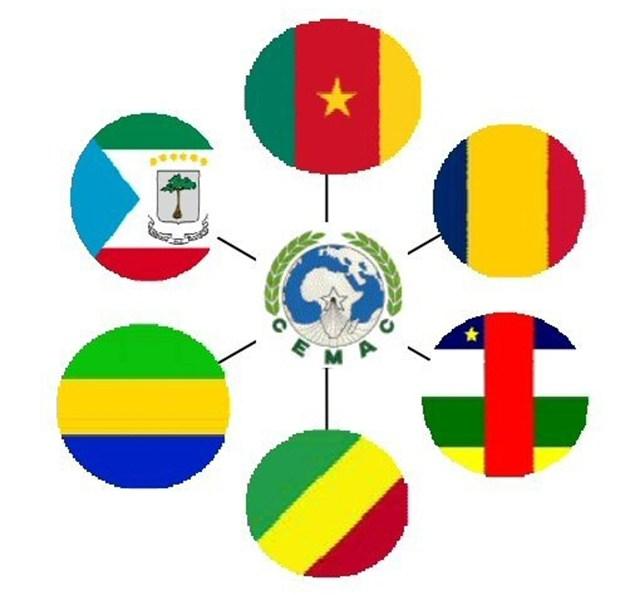 Cémac: l'indice global des matières premières a augmenté de 19,4%