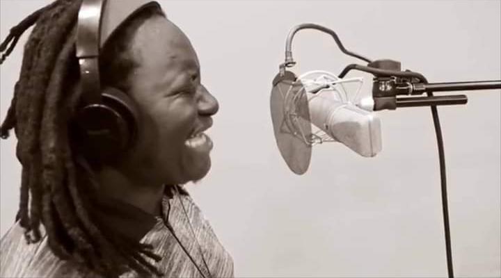Musique : une tournée internationale relance la carrière d'Abdoulaye Nderguet