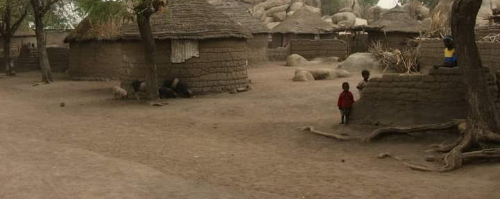 A Gounou Gaya, un homme tue froidement une femme à coups de couteaux  par jalousie alors que la victime est mariée à un autre monsieur en voyage