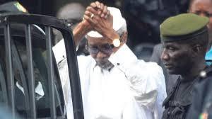 Hissein Habré sera enterré au Sénégal, selon son épouse