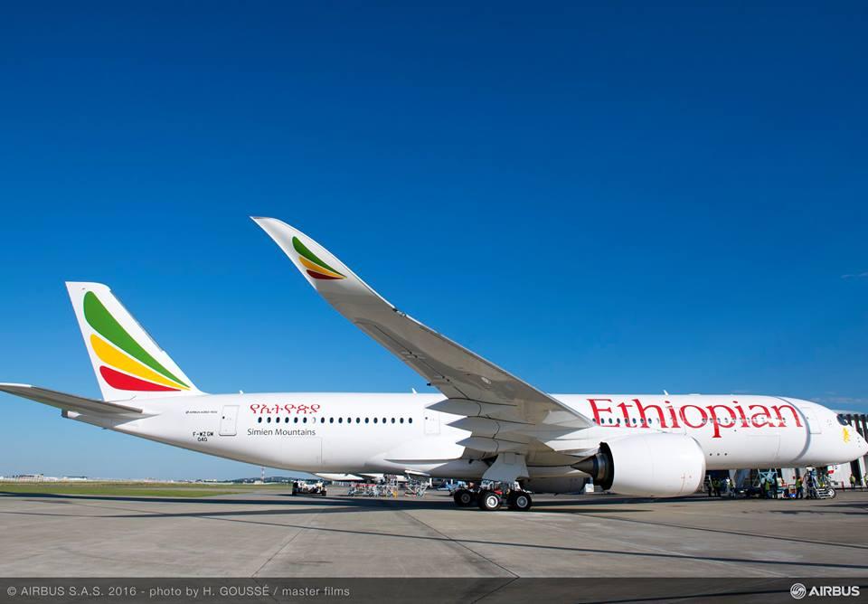 Les compagnies aériennes desservant le Tchad invitées à jouir de leur 5ème liberté