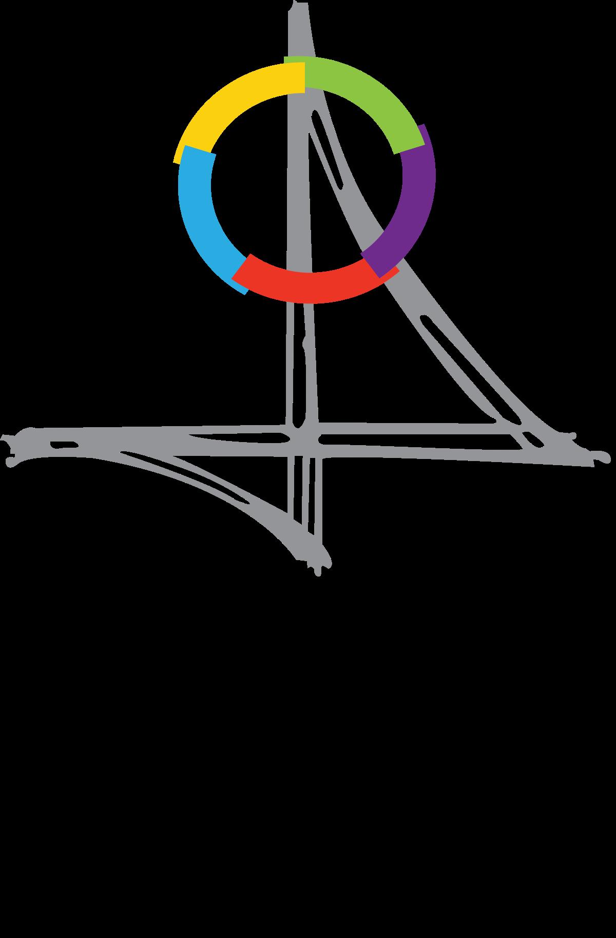 Jeux de la Francophonie de 2022: le Tchad lance la présélection  aujourd'hui