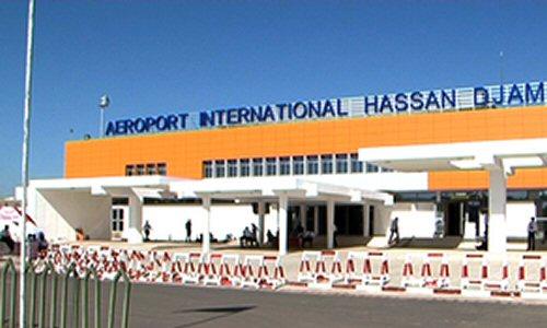 Navigation aérienne au Tchad : les cadres et spécialistes tirent la sonnette d'alarme