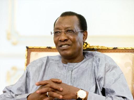 """L'Assemblée générale rend hommage au Président du Tchad, Idriss Déby Itno, """"un partenaire fiable de l'ONU sur les questions de stabilité régional"""""""