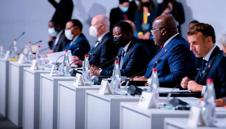 Coopération Internationales : quels sont les enjeux du Nouveau Sommet Afrique – France?